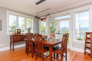 Photo 11: 1823 Westlock Rd in : Du East Duncan House for sale (Duncan)  : MLS®# 855709