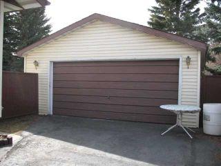 Photo 11: 135 LYNNBROOK Road SE in CALGARY: Lynnwood Riverglen Residential Detached Single Family for sale (Calgary)  : MLS®# C3517272