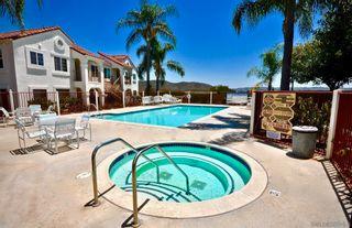 Photo 12: RANCHO PENASQUITOS Condo for sale : 1 bedrooms : 13309 Caminito Ciera #118 in San Diego