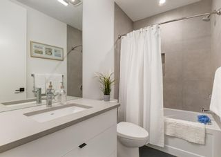 Photo 39: 2316 Sumac Road NW in Calgary: West Hillhurst Detached for sale : MLS®# A1141748