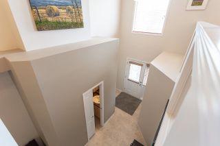 Photo 15: 1423 HERMITAGE Road in Edmonton: Zone 35 Townhouse for sale : MLS®# E4263776
