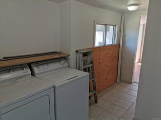 Photo 15: 27 2206 Church Rd in : Sk Broomhill Manufactured Home for sale (Sooke)  : MLS®# 883018