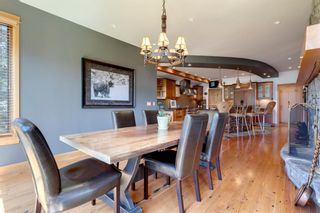 Photo 15: 26 Juniper Ridge: Canmore Residential for sale : MLS®# A1010283