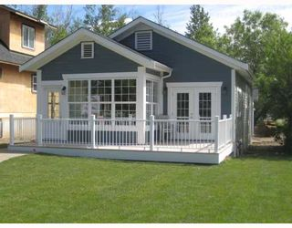 Photo 9: 2155 8TH Avenue in Prince_George: N79PGC House for sale (N79)  : MLS®# N185543