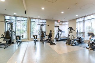 """Photo 6: 207 7063 HALL Avenue in Burnaby: Highgate Condo for sale in """"EMERSON"""" (Burnaby South)  : MLS®# R2121220"""