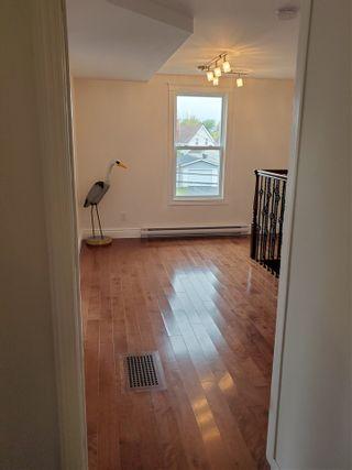 Photo 15: 62 west Pleasant Street in Amherst: 101-Amherst,Brookdale,Warren Residential for sale (Northern Region)  : MLS®# 202021517