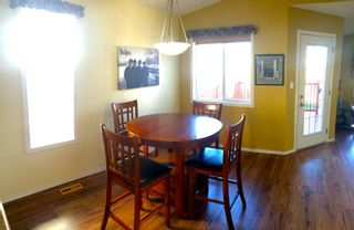 Photo 3: 1820 - 35 Avenue: Edmonton House for sale : MLS®# E3434216