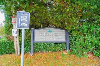 """Photo 3: 205 202 WESTHILL Place in Port Moody: College Park PM Condo for sale in """"Westhill Place"""" : MLS®# R2616865"""