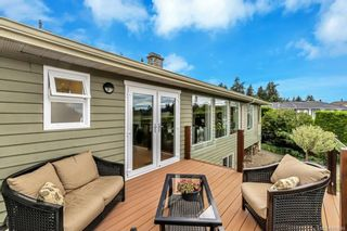 Photo 8: 2284 Lynne Lane in Central Saanich: CS Keating House for sale : MLS®# 843546
