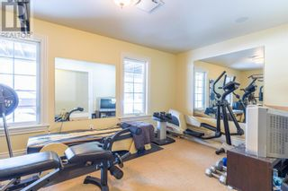 Photo 28: 10 Callaway Close in Stratford: House for sale : MLS®# 202124517