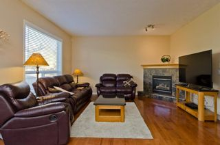 Photo 8: 117 Evansmeade Circle NW in Calgary: Evanston Detached for sale : MLS®# A1042078