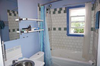 Photo 24: 11944 61 Street in Edmonton: Zone 06 House for sale : MLS®# E4252664