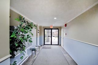 """Photo 2: 203 6969 21ST Avenue in Burnaby: Highgate Condo for sale in """"THE STRATFORD"""" (Burnaby South)  : MLS®# R2027915"""