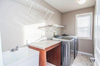 Photo 24: 134 ELGIN PARK Road SE in Calgary: McKenzie Towne Detached for sale : MLS®# C4220075