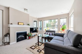 Photo 4: 216 9098 HALSTON Court in Burnaby: Government Road Condo for sale (Burnaby North)  : MLS®# R2570263