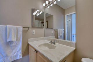 Photo 40: 104 SPRINGMERE Key: Chestermere Detached for sale : MLS®# A1016128