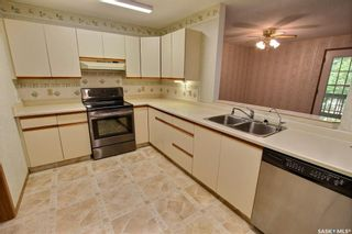 Photo 4: 6 20 18th Street West in Prince Albert: West Hill PA Residential for sale : MLS®# SK844760