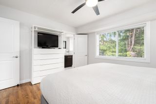 Photo 14: 40804 MOUNTAIN Place in Squamish: Garibaldi Highlands House for sale : MLS®# R2613195