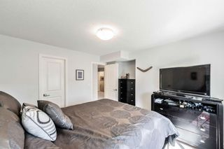 Photo 12: 605 250 Sage Valley Road in Calgary: Sage Hill Row/Townhouse for sale : MLS®# A1147689