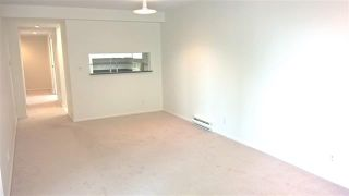 Photo 5:  in Vancouver West: Condo for sale : MLS®# R2075940