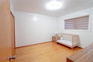 Photo 12: 874 Redwood Avenue in Winnipeg: Single Family Detached for sale (4B)  : MLS®# 202003994