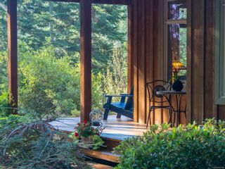 Photo 41: 9912 Spalding Rd in : GI Pender Island House for sale (Gulf Islands)  : MLS®# 887396