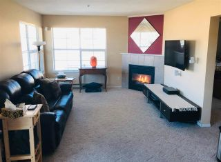 """Photo 1: 39 689 PARK Road in Gibsons: Gibsons & Area Condo for sale in """"PARKRISE"""" (Sunshine Coast)  : MLS®# R2547777"""