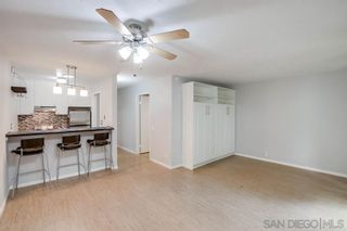 Photo 3: MISSION VALLEY Condo for sale : 1 bedrooms : 6202 Friars Rd #310 in San Diego
