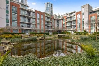 Photo 18: 315 618 ABBOTT Street in Vancouver: Downtown VW Condo for sale (Vancouver West)  : MLS®# R2556995