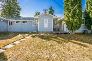 Photo 8: 18 SASKATCHEWAN Avenue: Devon Multi-Family Commercial for sale : MLS®# E4238219