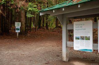 Photo 11: 1732 Greenpark Pl in : NS Swartz Bay Land for sale (North Saanich)  : MLS®# 860530
