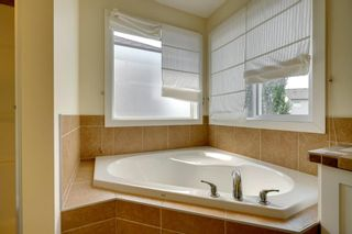 Photo 30: 113 Chapalina Heights SE in Calgary: Chaparral Detached for sale : MLS®# A1059196
