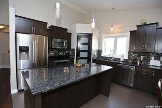 Photo 10: 919 Hargreaves Manor in Saskatoon: Hampton Village Residential for sale : MLS®# SK744358