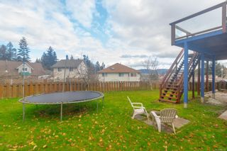 Photo 35: 1464 Patricia Pl in : Du Crofton House for sale (Duncan)  : MLS®# 865723
