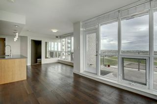 Photo 12: 702 10 SHAWNEE Hill SW in Calgary: Shawnee Slopes Apartment for sale : MLS®# A1113800