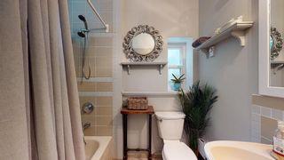Photo 29: 5881 DEERHORN Drive in Sechelt: Sechelt District House for sale (Sunshine Coast)  : MLS®# R2576300