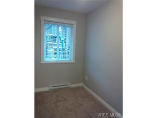 Photo 16: 3334 Turnstone Dr in VICTORIA: La Happy Valley House for sale (Langford)  : MLS®# 667305