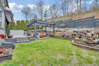 Photo 4: 10326 MCEACHERN Street in Maple Ridge: Albion House for sale : MLS®# R2581711