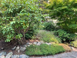 Photo 28: 311 3962 Cedar Hill Rd in : SE Mt Doug Condo for sale (Saanich East)  : MLS®# 884071