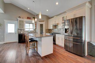Photo 17: 57 Southbridge Crescent: Calmar House for sale : MLS®# E4254378