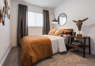 Photo 18:  in Edmonton: Zone 30 House Half Duplex for sale : MLS®# E4249630