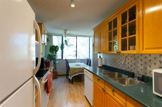 Photo 3: 301 7275 SALISBURY Avenue in Burnaby: Highgate Condo for sale (Burnaby South)  : MLS®# R2289945