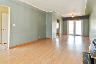 Photo 4: 12116 220 Street in Maple Ridge: West Central House for sale : MLS®# R2566660