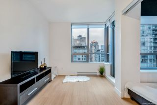 Photo 14: 1605 1308 HORNBY Street in Vancouver: Downtown VW Condo for sale (Vancouver West)  : MLS®# R2523789
