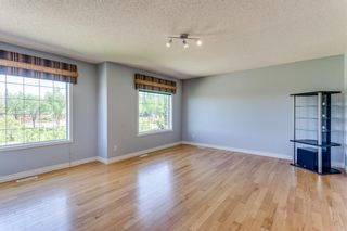 Photo 20: 132 Cresthaven Place SW in Calgary: Crestmont Detached for sale : MLS®# A1121487