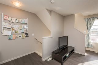 Photo 6: 33 1816 RUTHERFORD Road in Edmonton: Zone 55 Townhouse for sale : MLS®# E4233931