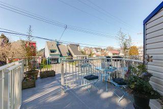 "Photo 17: 4708 48B Street in Delta: Ladner Elementary Condo for sale in ""FAIREHARBOUR"" (Ladner)  : MLS®# R2246634"