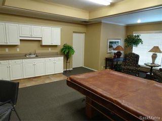 Photo 46: 229 2330 HAMILTON Street in Regina: Transition Area Complex for sale (Regina Area 03)  : MLS®# 582636