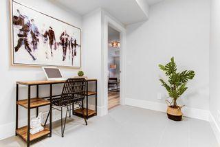 "Photo 30: 24402 112 Avenue in Maple Ridge: Cottonwood MR House for sale in ""Highfield Estates"" : MLS®# R2601941"