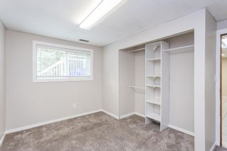 Photo 24: 3305 273A Street in Langley: Aldergrove Langley House for sale : MLS®# R2624579